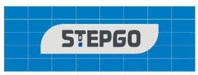 stepgo