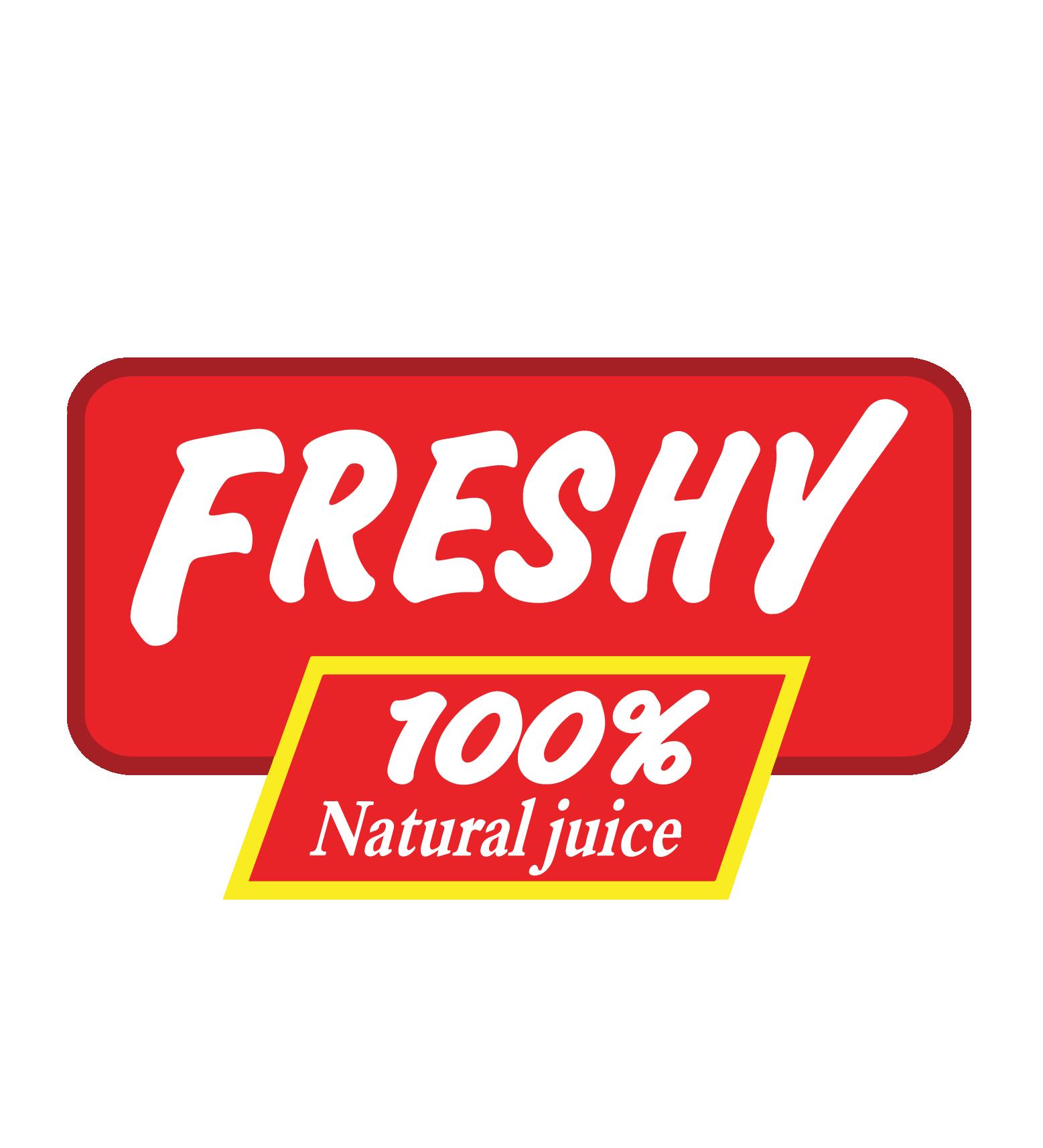 Freshy Juice Cambodia