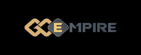 GC EMPIRE CO., LTD