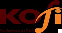 KOFI Co., Ltd.