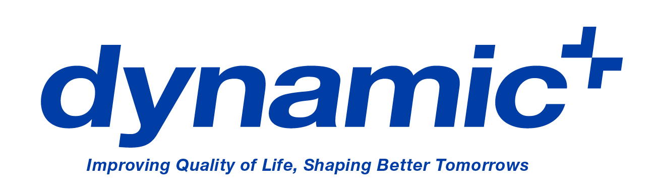 Dynamic Pharma Co,. Ltd.