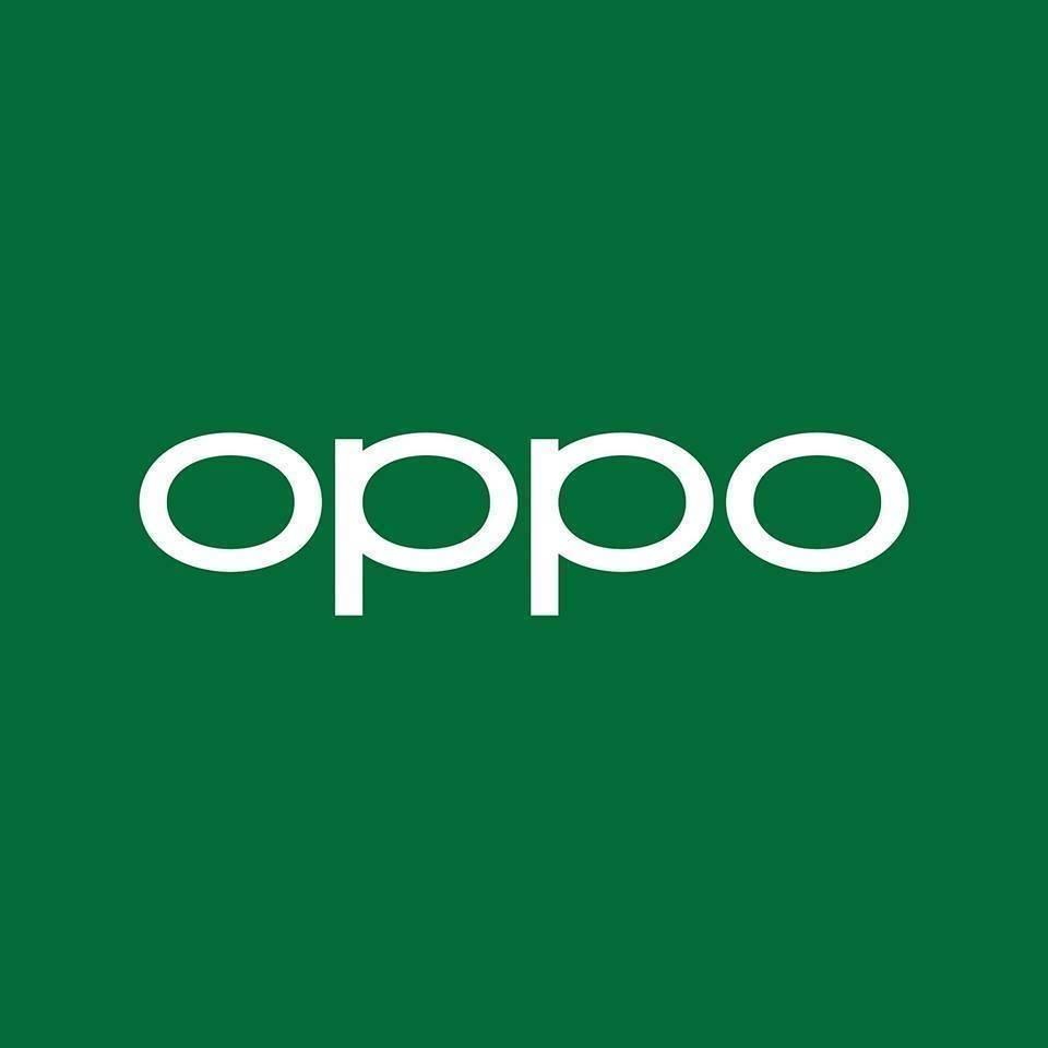 Oppo Cambodia