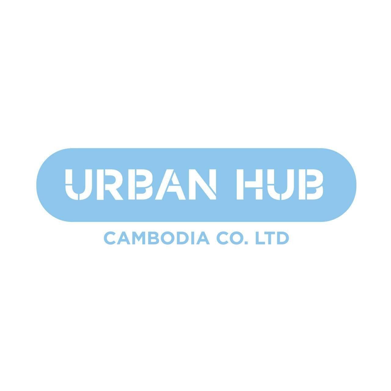 URBAN HUB CAMBODIA CO.,LTD