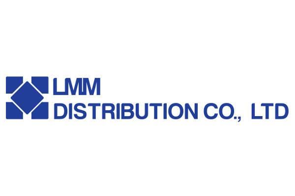L.M.M DISTRIBUTION CO., LTD