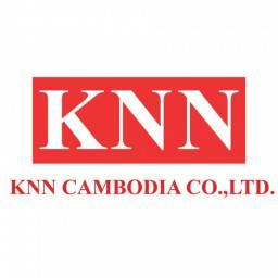 KNN Cambodia Co., Ltd