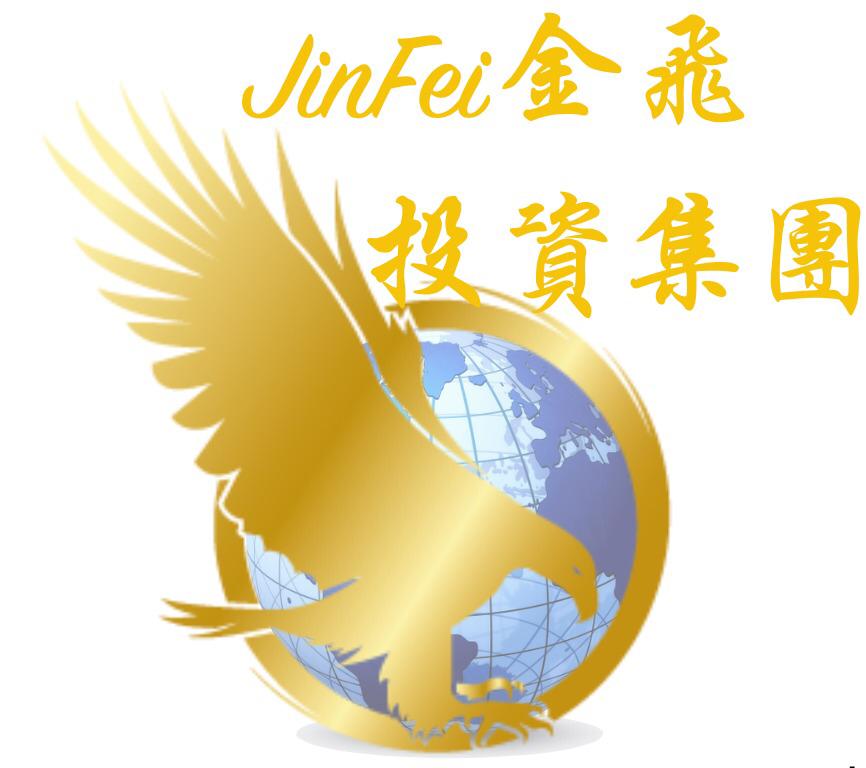 JF投资集团