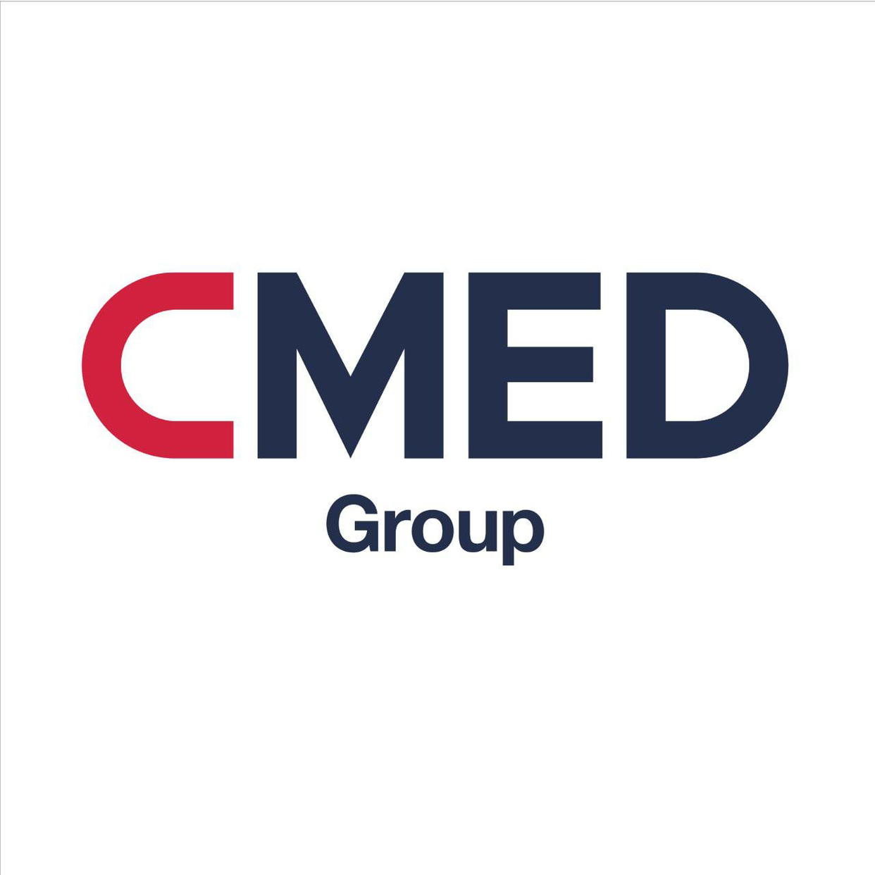CMED Group