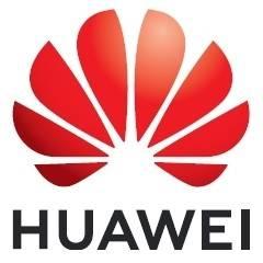 Huawei Technologies (Cambodia) Co.,Ltd.